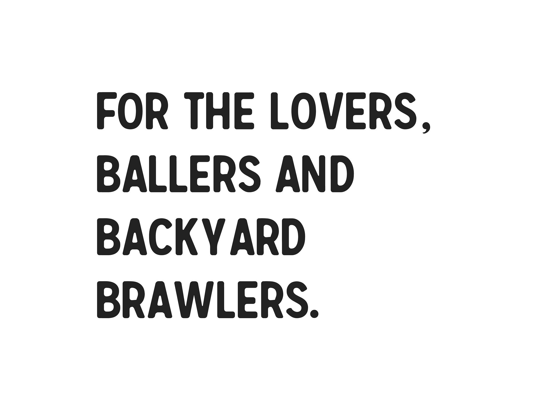 playa-slogan